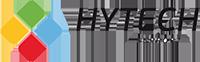 Hytech Support